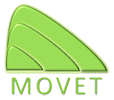 Movet | Closures and security technologies