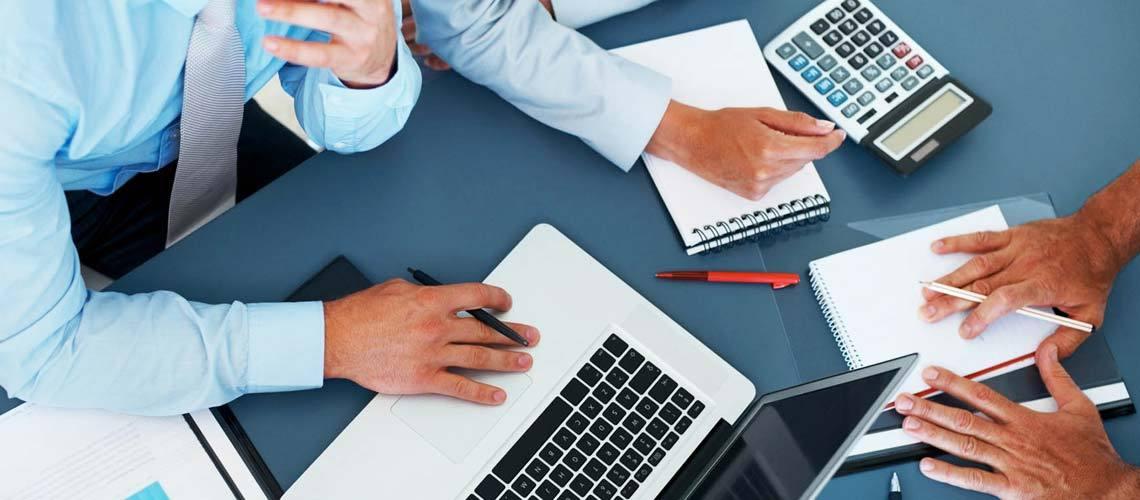 Conoscenza delle tecnologie abilitanti: le risposte di 260 aziende pisane