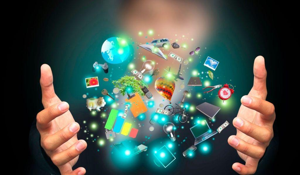 Una nuova rivoluzione industriale: il 4.0 e le tecnologie abilitanti