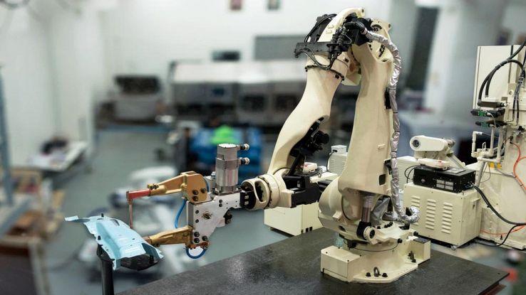 Tecnologie abilitanti: quante e quali sono usate?
