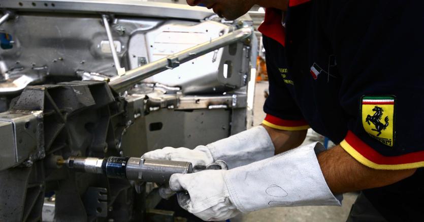 L'Emilia Romagna punta sulla ricerca: 140 milioni investiti ed è boom di brevetti