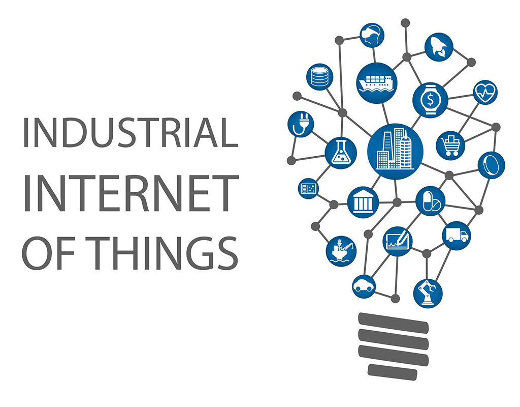 Industrial internet of things, anche Movet sarà presente