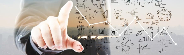 Artes 4.0: il centro di competenze per la nuova industria