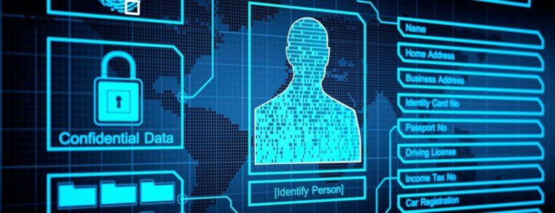 Centro regionale cybersecurity: la Toscana di fronte alle sfide 4.0