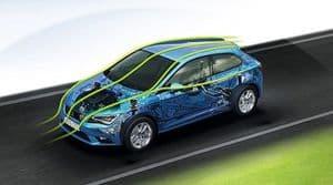 L'innovazione di I4.0: tecnologie abilitanti e standard per il mondo automotive