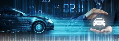 Come si lavora per contrastare gli hackeraggi auto