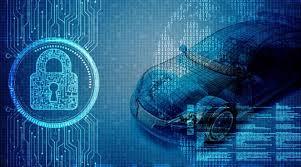La sicurezza ai tempi delle auto autonome e connesse